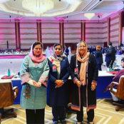 زنان افغانستان و روند صلح؛ شرایط و رویکردها