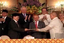 صلح به مثابه روند، نه محصول؛ درسهای روند صلح فیلیپین
