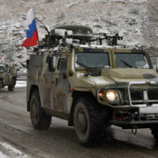 آذربایجان چگونه در جنگ قرهباغ پیروز شد؟