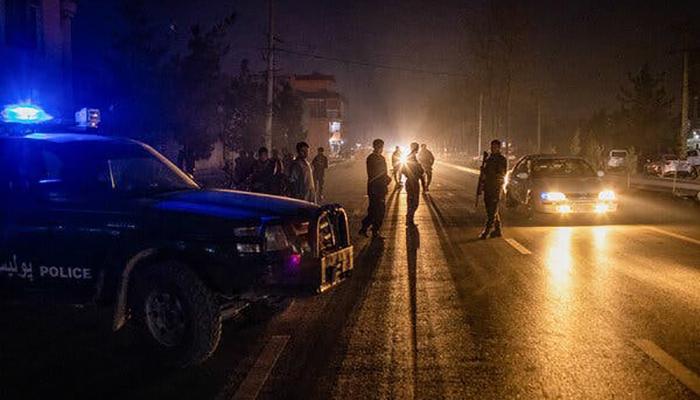ترس در همهجای کابل؛ هیچ مکان امنی وجود ندارد