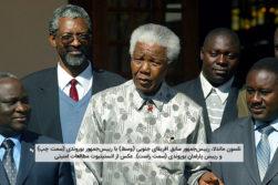 از جنگ داخلی تا صلح مشروط؛ روند صلح بوروندی