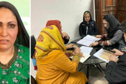بیفرجامی دو شکایت؛ سرنوشت زنان پولیسی که مورد آزار جنسی قرار گرفتند