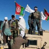 آتشبس فوری؛ خواست مردم افغانستان و انکار طالبان
