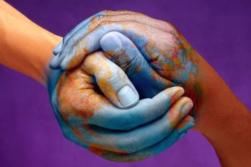 رسانهها ابزاری برای صلح در محیطهای متمایل به درگیری