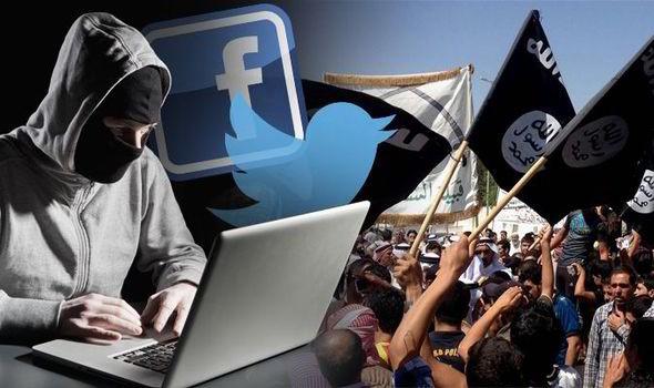 رسانهها و خدمت ناخودآگاه برای تروریسم
