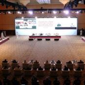چالشهای پیشروی افغانها در دور دوم گفتوگوهای صلح