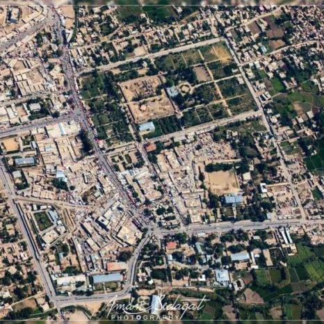 شهر جلالآباد