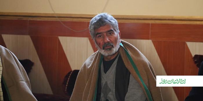 سلطان احمد، فرزند گدامحمد در سوگ از دستدادن پدرش نشسته است. او میگوید با وجودیکه پدرش برای معرفی دوتار هرات در سطح جهان تلاش زیاد کرده بود، اما حکومت هیچ کاری برای پدرش نکرده است.