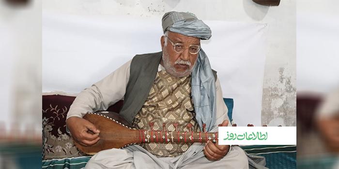 نثار احمد، حدود شش دهه است که در هرات دوتار مینوازد. او نیز در شرایط بد اقتصادی زندگیاش را ادامه میدهد.