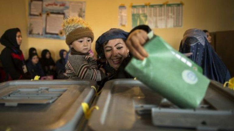 نگرانی فیفا از نبود ظرفیت لازم برای برگزاری چهار انتخابات در یک سال