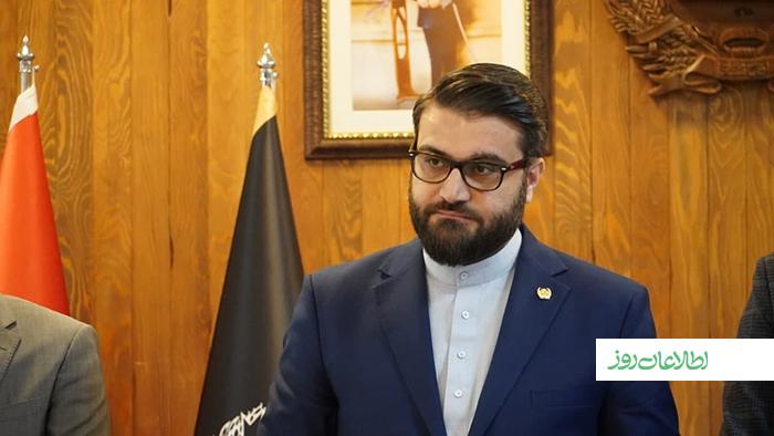 حمدالله محب، مشاور امنیت ملی کشور میگوید که رییسجمهور مانع روند صلح نیست، بلکه گروه طالبان مانع اصلی صلح هستند.