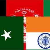 صلح افغانستان زیر سایه تنشهای ایدئولوژیک هند و پاکستان