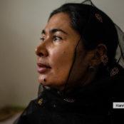 بازداشتشدگان در اردوگاههای اویغورها قربانی تجاوزهای سیستماتیک: «هدفشان از بینبردن همه است»