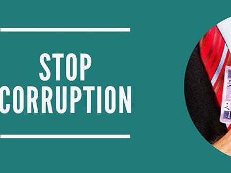 فساد در بودجه کرونا؛ عاملان محاکمه شوند