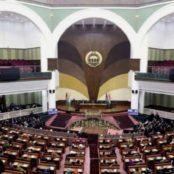 بحث و جنجال بر سر بودجهی ملی 1400؛ فرصت برای اصلاحات بنیادی