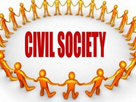 نقش جامعه مدنی در روند صلح افغانستان