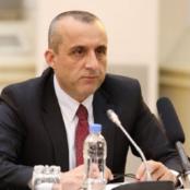 از خیرخانه به ارگ؛ نامهای به جلالتمآب امرالله صالح معاون نخست ریاستجمهوری