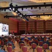 آیا مذاکرات دوحه میتواند برای افغانستان صلح بیاورد؟
