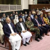 نبود اراده برای معرفی نامزدوزیران جدید؛ کابینه تکمیل نخواهد شد؟