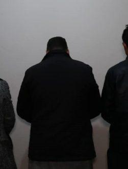جلوگیری از قاچاق آثار عتیقه در بامیان