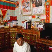 تبتیها