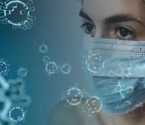 حق دسترسی زنان به مراقبت¬های بهداشتی در شرایط رویارویی با کووید19