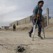ده سال جنگ در سوریه؛ 90 درصد کودکان به حمایت نیاز دارند