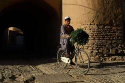 اخلاق حکم میکند امریکا در افغانستان بماند