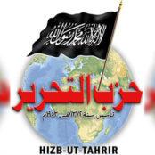 الزام برخورد قاطع با بازوهای تبلیغی تروریزم