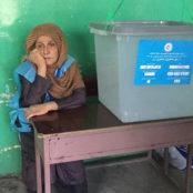 کمیسیون انتخابات علیه دموکراسی