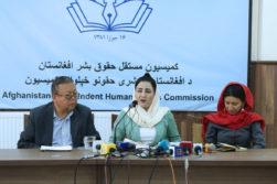 جنگ عامل 41 درصد از معلولیتها در افغانستان