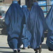 روایت زنانه؛ اگر طالب هم نیاید، نبود تشنابهای عمومی زنان را خانهنشین میکند