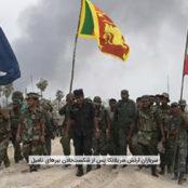 پیروزی تفنگ بر استدلال؛ چرا مذاکرات صلح سریلانکا شکست خورد؟