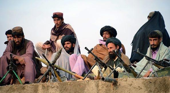 هشدار طالبان به امریکا؛ اراده برای ازسرگیری جنگ یا بلوف سیاسی؟