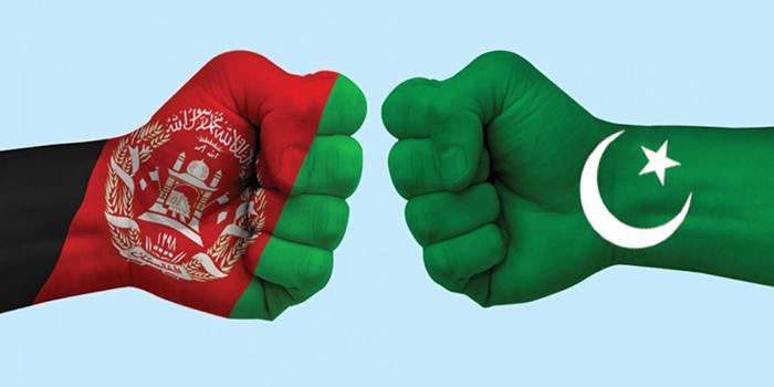 پایاندادن به جنگ نیابتی پاکستان در افغانستان