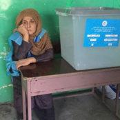 «نه پلان است نه بودجه»؛ چرا کمیسیون انتخابات میگوید برای برگزاری چند انتخابات آماده است؟
