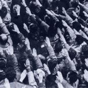 فاشیسم تاریخی در قامت استبداد دینی طالبان