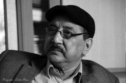 شاعر کوچهها و پاسدار فرهنگ فارسی