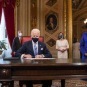 گزینههای کاخ سفید برای «ضرب الاجل» ماه می