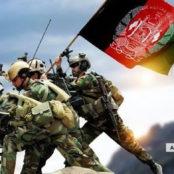 بازنگشتن به عقب؛ تهدیدهای امنیتی در ساختارِ پس از توافق صلح و رهبری سکتور امنیتی افغانستان (1)