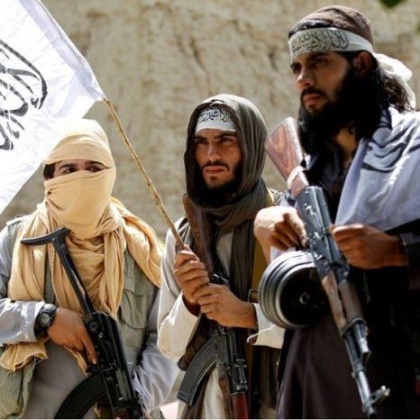 هشدار طالبان به مؤسسات صحی قراردادی