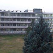 خوبگاه دخترانه دانشگاه کابل