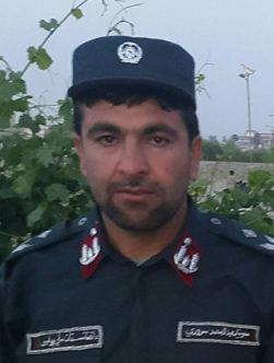 عبدالمحمد سروری