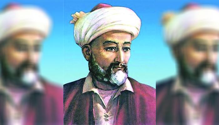 امیرعلیشیر نوایی از وزرای باتدبیر عصر تیموریان بود. او از معدود کسانی است که همزمان در حوزه فرهنگ و سیاست کارهای ماندگار انجام داده است.