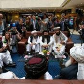 چرا طالبان در رفتن به نشست ترکیه تعلل میکنند؟