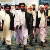 طالبان و ناتوانی درک زبان دیپلماسی