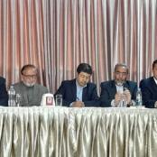 گروه «احزاب سیاسی تأثیرگذار» در نشست استانبول با موضع واحد شرکت میکند