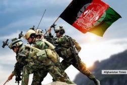 بازنگشتن به عقب؛ تهدیدهای امنیتی در ساختارِ پس از توافق صلح و رهبری سکتور امنیتی افغانستان (۳)
