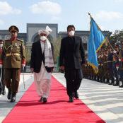 تمرکززدایی قدرت؛ کلید صلح پایدار در افغانستان