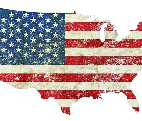 امریکای ذهنی ما